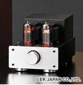 080519-4真空管アンプ.JPG